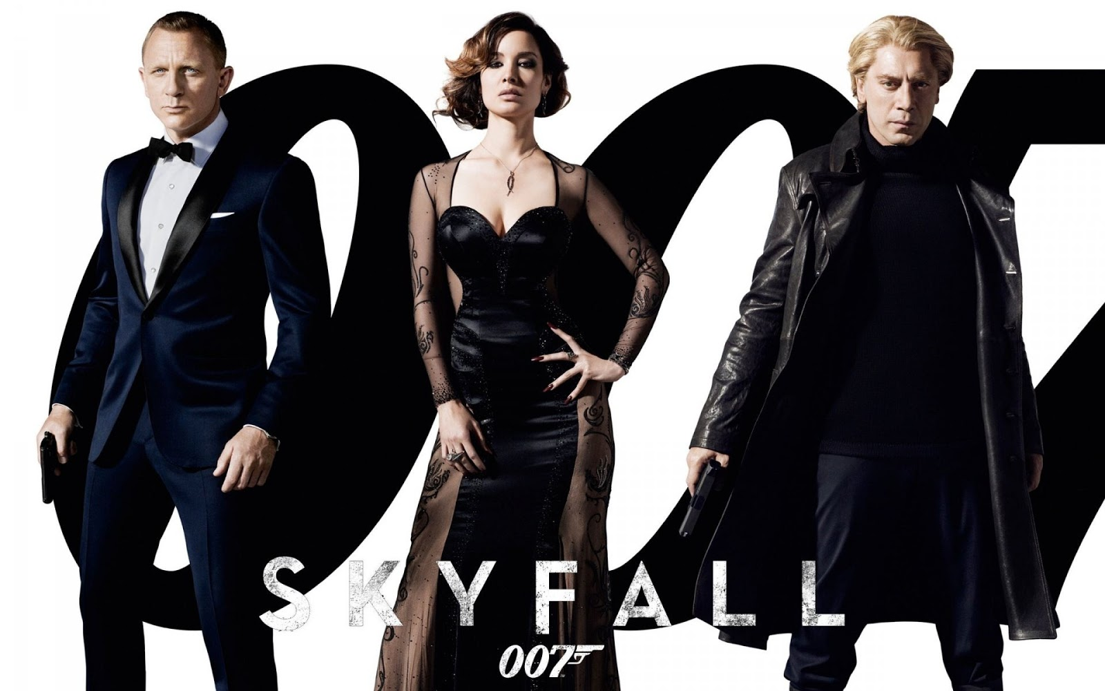 free download sky fall